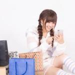 タッチモールCM閲覧で毎日50円が簡単に稼げる!裏技付き!?【Touch Ad.(タッチアド)】