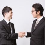 【ココナラ】登録方法から購入までの流れ