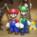 【げん玉】12名に当たる!「Nintendo Switch(ニンテンドースイッチ)」