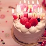 「EPARKスイーツガイド」最大1,750円引きでケーキが買える!利用方法等紹介
