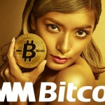 「DMM Bitcoin」口座開設手順(登録方法)お小遣いサイト経由でお小遣いを稼ぐ!1,000円貰えるキャンペーンも開催中