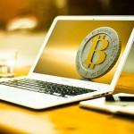 「DMM Bitcoin」初回ログインから入金方法、取引完了までの詳しいやり方