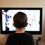 「mieru-TV」退会(解約)方法を詳しく紹介してみた