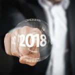 お小遣いサイトオススメランキング【2018年度版】