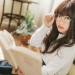 「ハーレクイン専門書店 ロマンスライブラリ」退会(解約)方法を詳しく紹介してみた