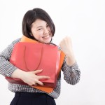ライフメディア「総額10万円山分けキャンペーン」参加者全員貰える!