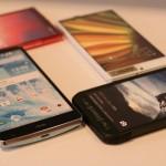 【ポケフル】「ログインボーナス+Android限定ゲーム」無料で手軽に稼げる?