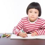 【ライフメディア】金賞作品は1万円相当!「えるちゃんファンアート大募集!」