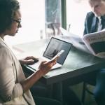 お小遣いサイト収入2018年10月度結果報告