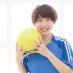 【ポイントタウン】抽選・山分けでポイントが貰える!!「サッカー日本代表2020ヒーローズで遊ぼうキャンペーン」