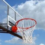 「楽天TV NBAチャンネル」2ヶ月間無料でNBAの試合が見れてお小遣いも稼げる!!206%還元!!