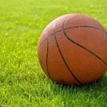 「楽天TV NBAチャンネル(Rakuten NBA Special)」解約(退会)方法を詳しく紹介してみた
