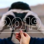 お小遣いサイトオススメランキング【2019年度版】