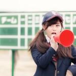 Warau【激突!最強プロ野球】遊んだ日数×5円相当が貰える!抽選で500円も当たるかも?