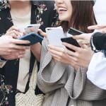 【げん玉】「PayPal100円プレゼントキャンペーン」ちょっと待って!!損してる!!実は難しい!?
