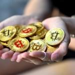 【Tadacoin(タダコイン)】賞金300円程度なら簡単!?上位に食い込めるかも!?「友達紹介でビットコイン争奪ランキング」