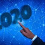 お小遣いサイトおすすめランキング【2020年度版】