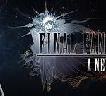 ファイナルファンタジー新たなる王国