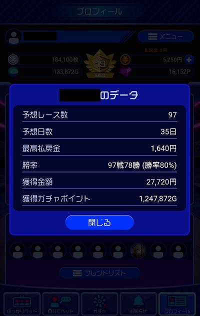 27,720円
