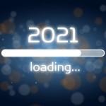 お小遣いサイトおすすめランキング【2021年度版】