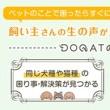 DOQAT